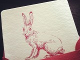 Meat, Cheese and Taxidermy Wonderland: The Jugged Hare Launch Party