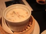 Drunken Dumpling Master: Dim Sum Master Class with PingPong
