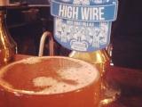 Brewery Spotlight: Magic RockBrewing