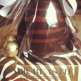 I Ate a Hotel Chocolat Easter Egg, and You Can, Too!