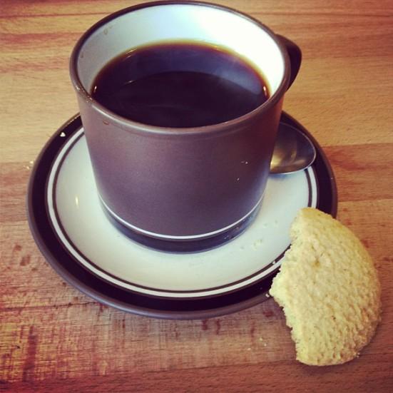 filter coffee at bodega 50